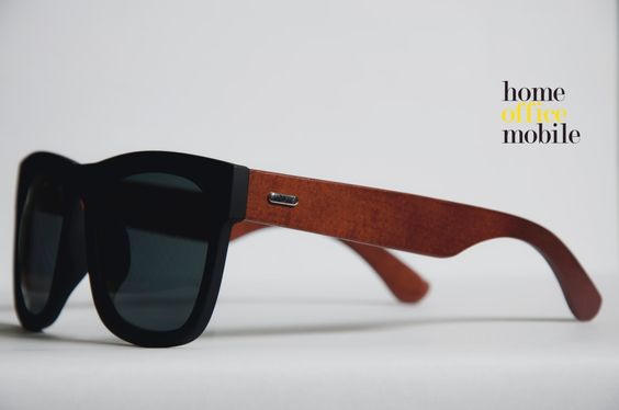 Wooden Sunglasses - Maple Wood Sunglasses - women sunglasses mens sunglasses - unisex sunglasses - Groomsmen Gift - wood glasses