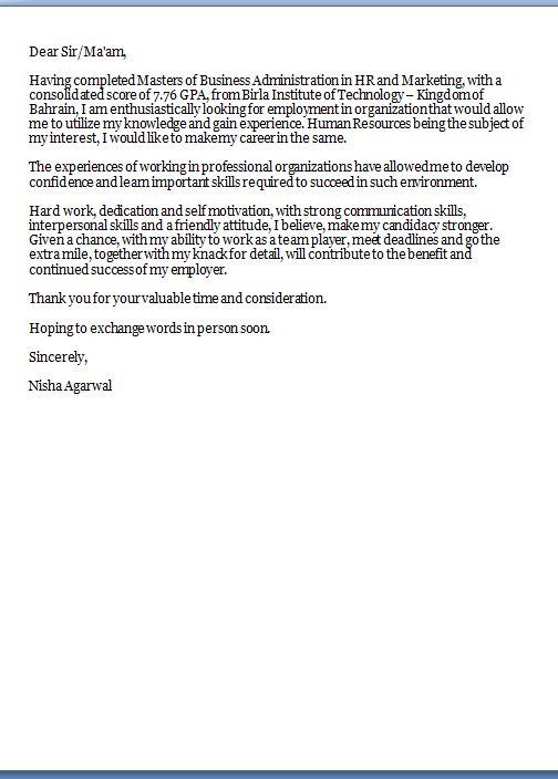 Substation Apprentice Sample Resume Architecture Internship Application Cover Letter  Buy An Essay .