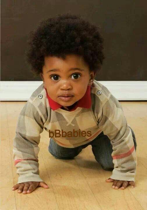 Fantastic Beautiful Black Kids Cute Little Girl Boys Fashion Kids Short Hairstyles Gunalazisus