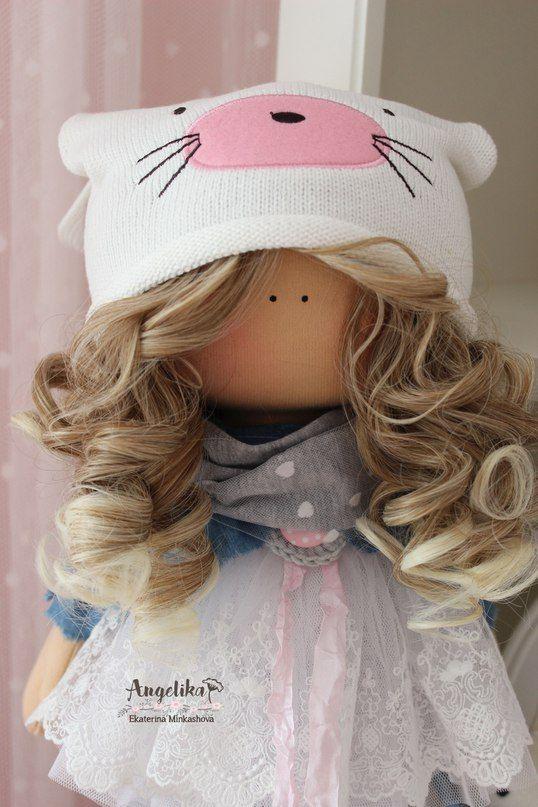 Dolls おしゃれまとめの人気アイデア Pinterest Kurumipan