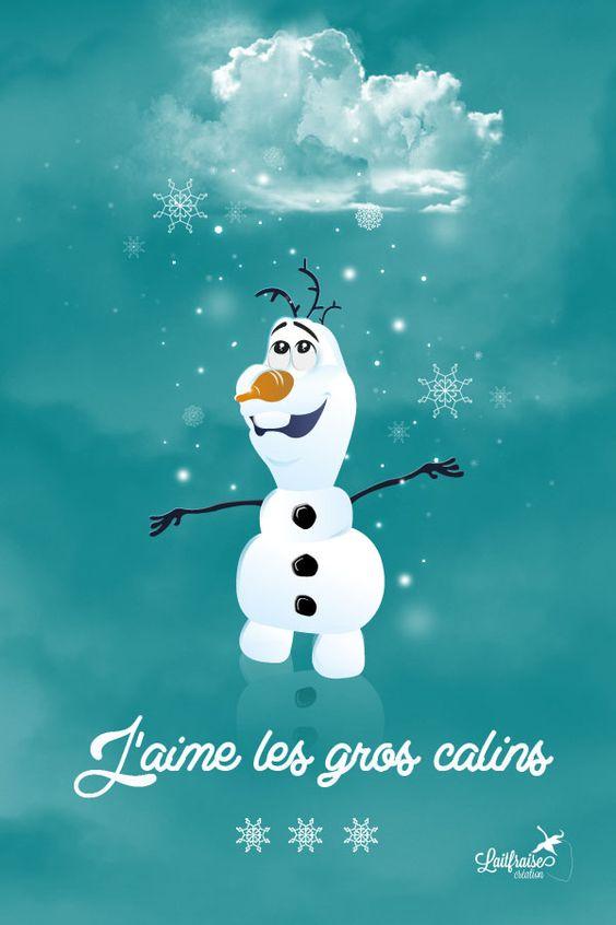 Fond d 39 cran olaf de la reine des neiges disney reinedesneiges anna elsa olaf wallpaper - Papier peint reine des neiges ...