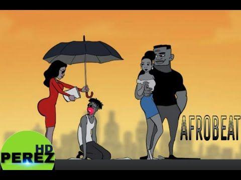 Dj Perez Latest Naija Afrobeat Nov 2019 Mix Mp3 Download Listen Download Audio Now Share With Friends On Justvideolife Com Dj Naija Afrobeats