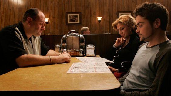 Weiner-Sopranos-Last-Scene-1200