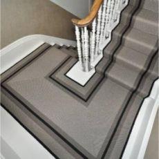 Bowloom Stair Runner