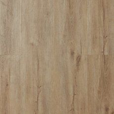 Gray Blonde Rigid Core Luxury Vinyl Plank Cork Back Luxury