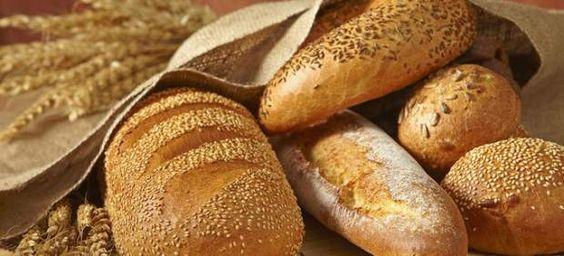 Come pan, es bueno: toda dieta equilibrada puede y debe incluirlo - 20minutos.es