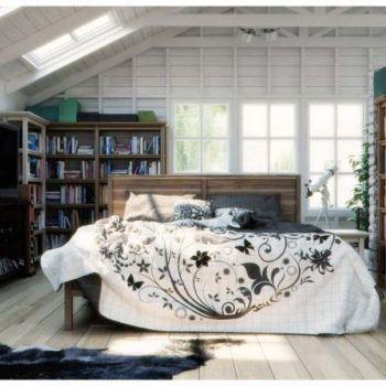 Dormitorios 13