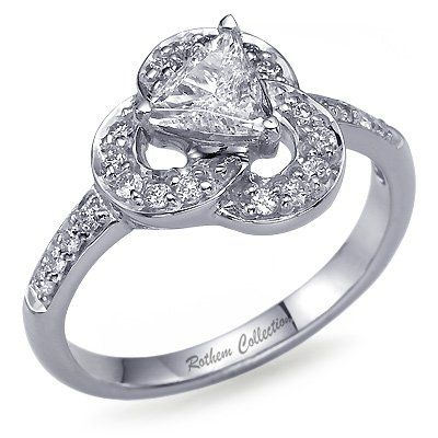 How Engagement Rings Arrived To Be