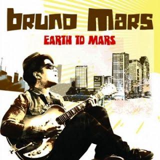 Earth To Mars Non Officiel