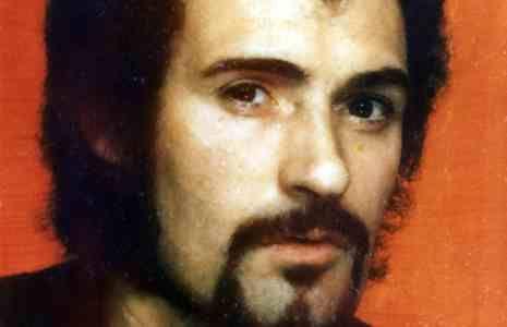 El Asesino de Yorkshire Ef7084a90e0430c739bb58c53ee866c0