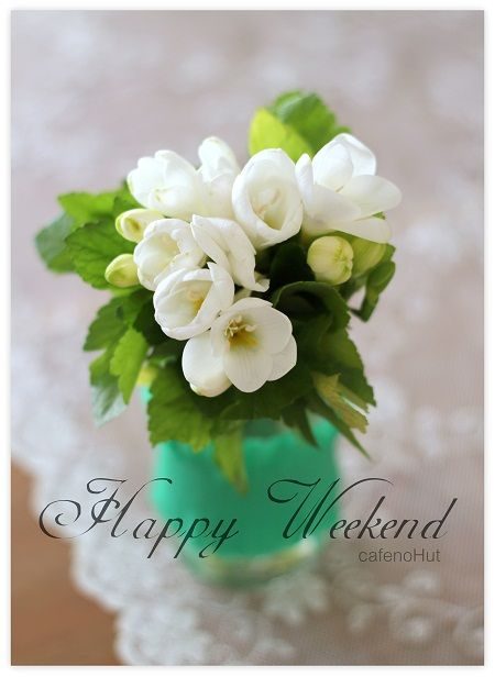 Happy Weekend! ~~~~>Thanks to ALL the new followers and Welcome! to all the new Pinners who have added this board, we LOVE all your beautiful pins! If your interested in joining the FUN, let me know and I'd love to add ya! Enjoy your Weekend~Happy Pinning! Kimm ♥