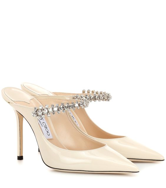 25 Sexy Prom Shoes To Copy Right Now shoes womenshoes footwear shoestrends