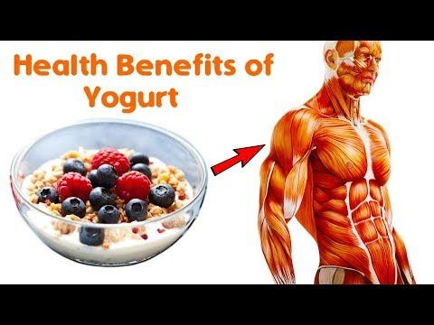Eat Yogurt Everyday Without Fail-Telugu Food And Diet News