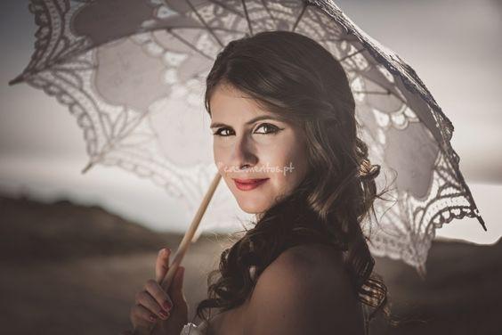 Foto de André Henriques Photography: http://www.casamentos.pt/fotografo-casamento/andre-henriques-photography--e105526/fotos/0