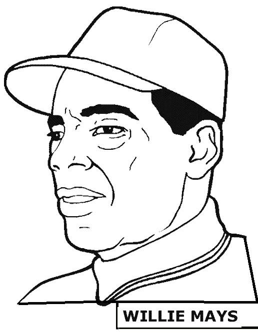 gallery images and information muhammad ali coloring pages sketch ...