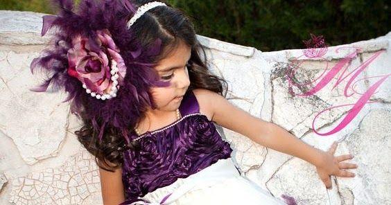 اليوم بفخر الحاضر جميل زهرة صور طفل اللباس وصف الطفل لديه واحد فقط حتى لطيف الطفل في المنزل يجعل وجوده يشعر يمكن لبراحته الصاخبة Dresses Girls Dresses Girl