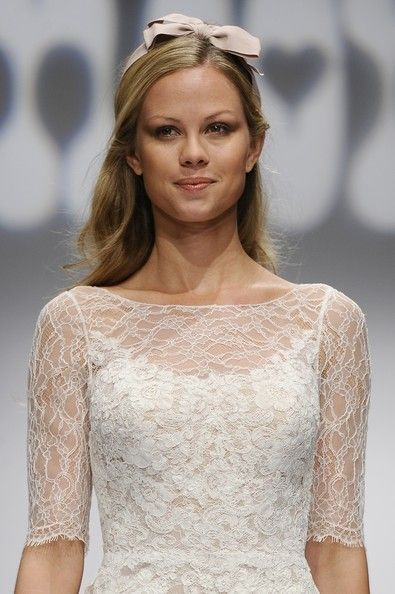 WTOO - Watters Fall 2014 Bridal
