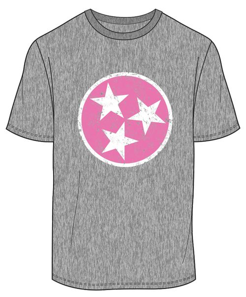SGK Tri-star1.jpg