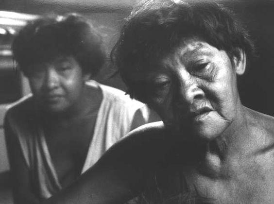 Tribo ameaçada: Apenas cinco horas de carro de Brasília, pequenos grupos de índios se escondem. Eles são os Avá Canoeiro que agora são somente 24 pessoas – os últimos remanescentes de uma tribo orgulhosa e forte que tem estado na fuga desde 1780, e agora está na beira da extinção. No início da década de 1980, centenas de trabalhadores de construção chegaram para construir uma usina hidrelétrica no Rio Tocantins, na terra dos Avá Canoeiro.