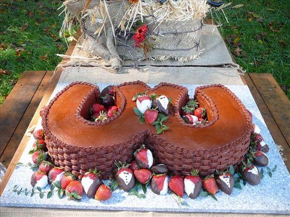 groom's cake Google Image Result for http://georgiamountainvenue.com/blog/wp-content/uploads/2012/02/Horseshoes-Grooms-Cake1.bmp