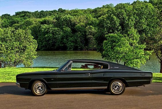 I Drove My Dad S 1966 Dodge Charger In High School I Miss That Car Terribly It Was Amazing Mjs Dodge Charger Dodge Muscle Cars Classic Cars