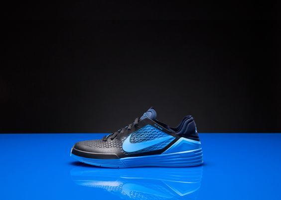 Nike SB Unveils the P-Rod 8 (Detailed Pics, Release Info & Video) - EU Kicks: Sneaker Magazine