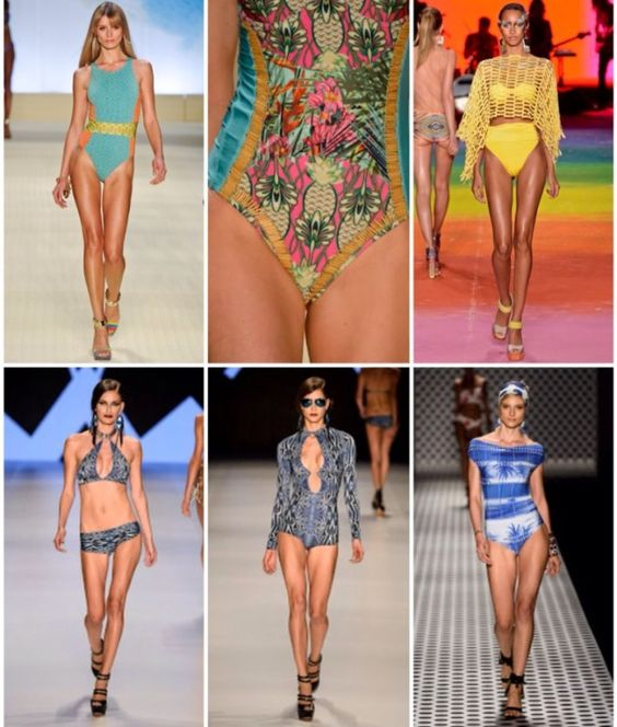 moda-praia-2014-2