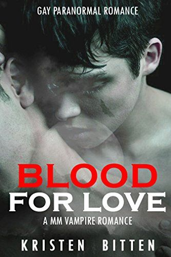 Vampire fiction for young adults, mother daughter sexual