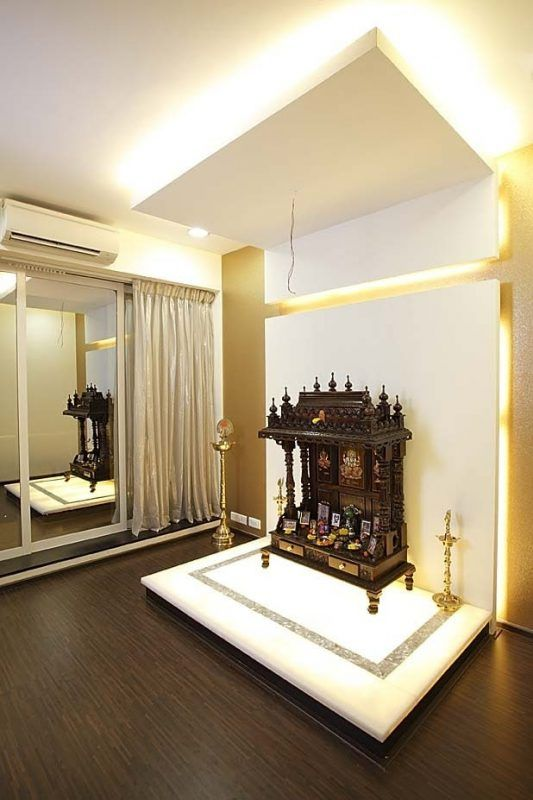 17 Pooja Room Vastu Tips For A Positive Peaceful Home Pooja
