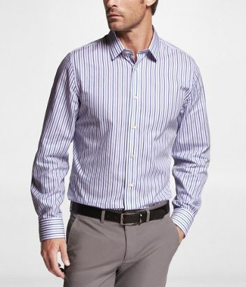 http://www.express.com/striped-modern-fit-cotton-shirt-47497-959/control/page/77/show/3/index.pro#jsLink