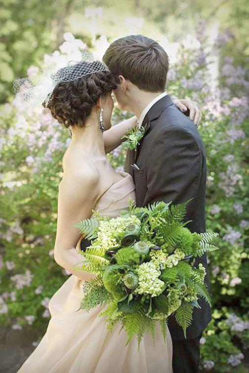 Wedding Venues Baton Rouge Wedding Crashers Todd Gif Toward Weddingwire Music White Bridal Bouquet Bridal Bouquet White Green Greenery Wedding Bouquet