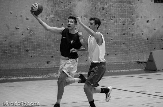 Ernesto Caro, de Júnior a Liga EBA. 3 de septiembre #UA #UniversidadAlicante #Lucentum #UALucentum #LigaEBA #GrupoEA #baloncesto #basket