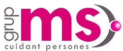 Si está pensando en contratar un servicio de limpieza a domicilio en Barcelona, no lo dude y contacte con el Grup MS a través de su formulario web, su teléfono 934 14 00 26 o por correo electrónico info@grupms.com