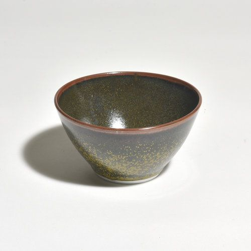 Bob Dinetz Pottery Bd Pottery Pottery Wheel Thrown Pottery Thrown Pottery