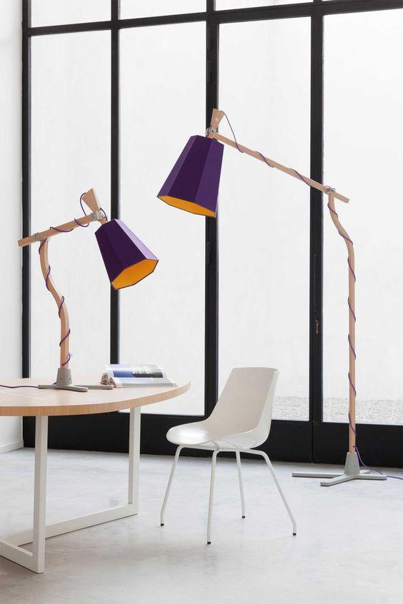 Design Heure - LuXiole Appliques Lighting