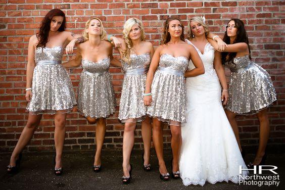 Bride Reenactment 47
