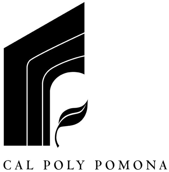 Cal poly pomona bronco bookstore coupon