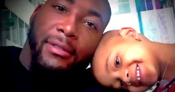 Bengals Cut, Then Resign Devon Still To Help Him Pay For Daughter's Cancer Treatment             What a beautiful act of kindness by the Bengals!!!!