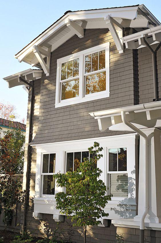 Family Home in Palo Alto, Calif. Designed by Lauren Kleinberg of Fergus Garber Group in Palo Alto.