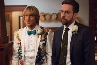 Hangover Star Ed Helms Returns In Hilarious 'Who's Your Daddy?' Trailer - http://viralfeels.com/hangover-star-ed-helms-returns-in-hilarious-whos-your-daddy-trailer/