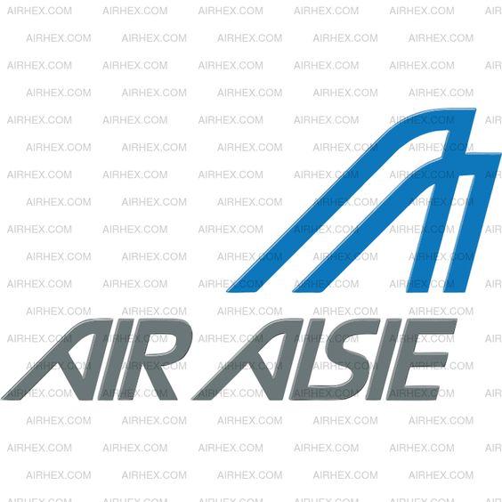Air Alsie logo