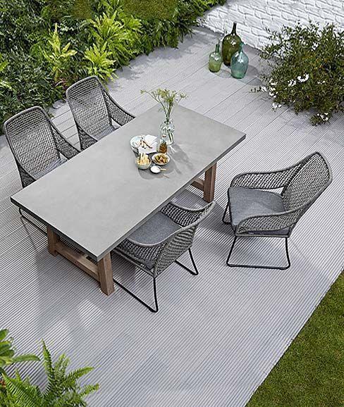 49 Inspiring Butterfly Garden Design Ideas Terrassen Tische Dachterrasse Mobel Tisch Und Stuhle