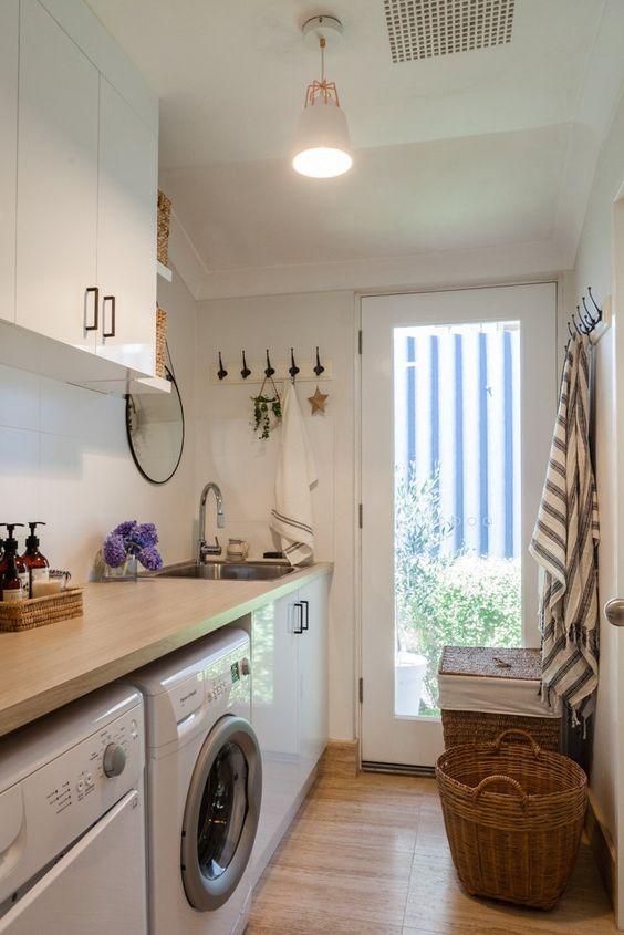 House-Nerd-laundry-makeover-renovation-70s-house (9)
