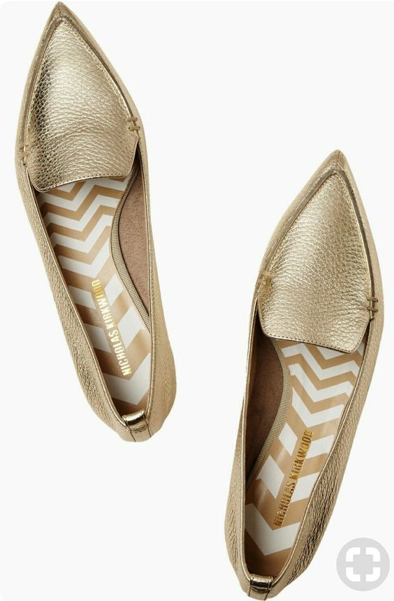 Trending Early Fall  Shoes