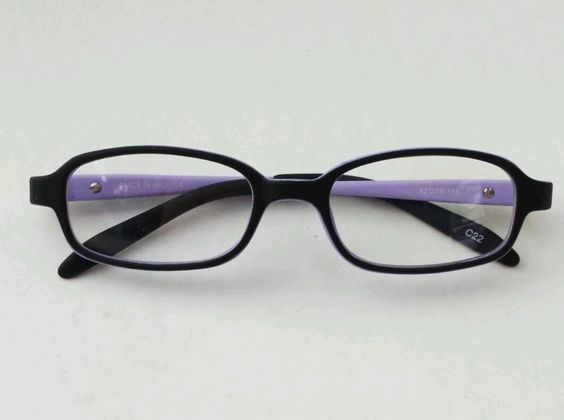 Glasses Frames That Make You Look Younger : Kids glasses, Look younger and Eyeglasses on Pinterest