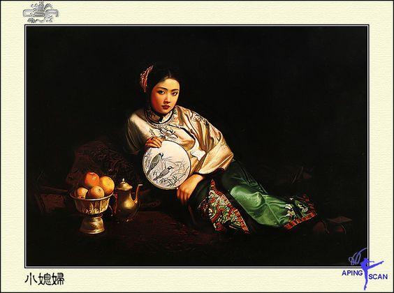 JiangGuoFang39