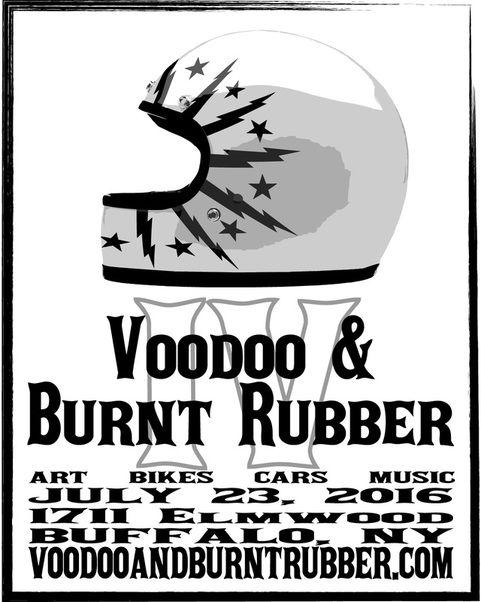 http://www.voodooandburntrubber.com/