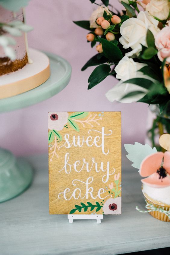 Read More on SMP: http://www.stylemepretty.com/canada-weddings/ontario/mississauga/2016/05/20//
