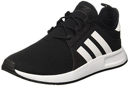 Adidas Swift Run, Zapatillas de Deporte para Hombre, Negro (Core Black/Utility Black F16/core Black), 45 1/3 EU