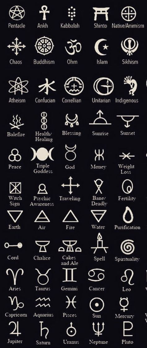 80 Small Tattoo Designs With Very Powerful Meanings Small Symbol Tattoos Cool Small Tattoos Small Tattoo Designs